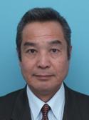 株式会社M.M.C. 代表取締役 金廣 利三